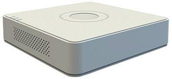 Đầu Ghi Hình HIKVISION DS-7104HQHI-F1/N, HIKVISION DS-7104HQHI-F1/N, DS-7104HQHI-F1/N