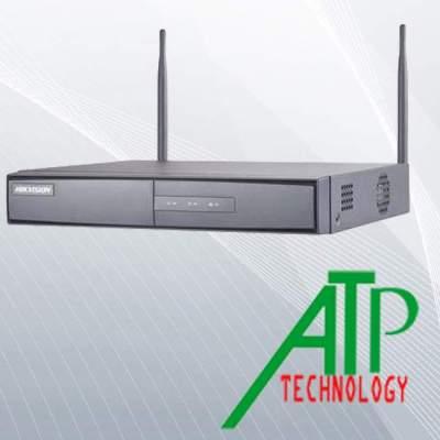 Đầu ghi hình 8 kênh WIFI HIKVISION DS-7108NI-K1/W/M,HIKVISION DS-7108NI-K1/W/M, DS-7108NI-K1/W/M,Đầu ghi hình 8 kênh HIKVISION DS-7108NI-K1/W/M, Đầu ghi hình WIFI HIKVISION DS-7108NI-K1/W/M,..