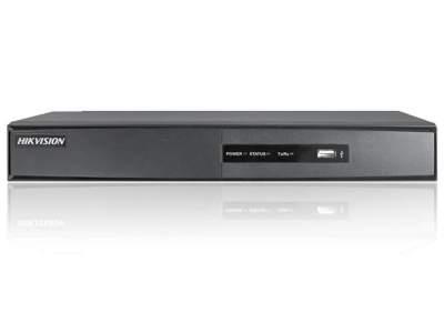 Đầu Ghi Hình HIKVISION DS-7208HWI-SH, HIKVISION DS-7208HWI-SH, DS-7208HWI-SH, Đầu Ghi Hình