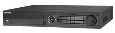 HIKVISION-DS-7304HQHI-K4,DS-7304HQHI-K4,đầu ghi HIKVISION-DS-7304HQHI-K4,đầu ghi DS-7304HQHI-K4,