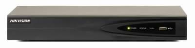 Đầu ghi hình HIKVISION DS-7616NI-E2/16P