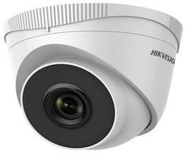 DS-D3200VN,D3200VN,camera DS-D3200VN