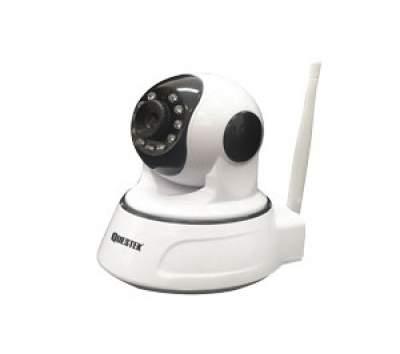 Camera Questek ECO-906HW ,Camera ECO-906HW ,Camera 906HW ,906HW , ECO-906HW , Questek ECO-906HW , Questek 906HW ,