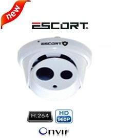ESC-A1004ND