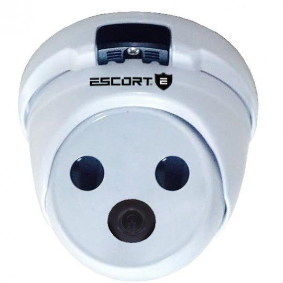 ESC-C1303ND,ESCORT ESC-C1303ND