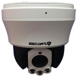 ESC-EM806HL,ESCORT ESC-EM806HL