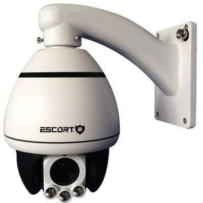 ESC-EMC806HL,ESCORT ESC-EMC806HL