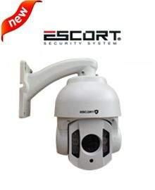ESC-EN806HL,ESCORT ESC-EN806HL