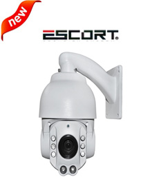Camera-ESCORT-ESC-IP806N 2.0MP, Camera-ESCORT, ESCORT-ESC-IP806N, ESCORT-ESC-IP806N 2.0MP, IP806N, ESC-IP806N