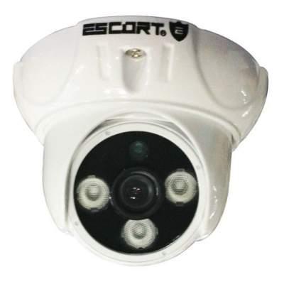 ESC-S522AR,ESCORT ESC-S522AR