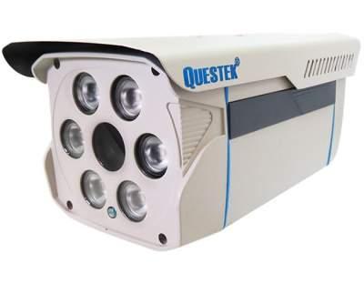 Questek Eco-260AHD,Eco-260AHD