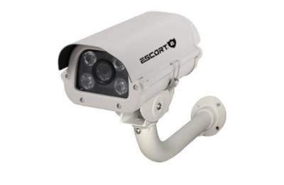 ESCORT ESC-801TVI 5.0MP,ESC-801TVI 5.0MP,801TVI 5.0MP,ESC-801TVI,