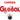 công ty lắp Camera wifi GLOBAL sản phẩm camera chất lượng cao