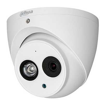 camera HDCVI Dahua DH-HAC-HDW1400EMP, camera Dahua HAC-HDW1400EMP, DH-HAC-HDW1400EMP, camera DH-HAC-HDW1400EMP, HAC-HDW1400EMP, camera HAC-HDW1400EMP, camera HDW1400EMP, HDW1400EMP, camera Dahua HDW1400EMP