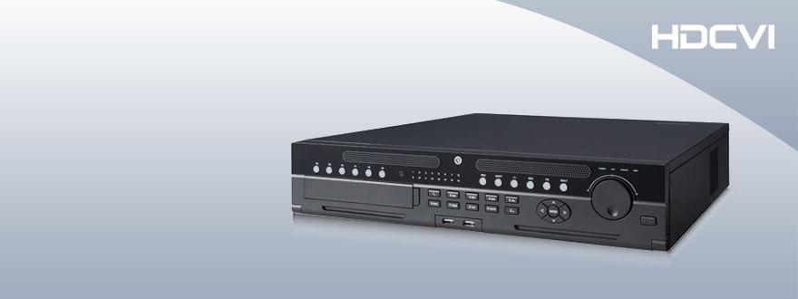 HCVR7804,HCVR7804