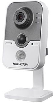 HIKVISION DS-2CD2410F-IW, DS-2CD2410F-IW