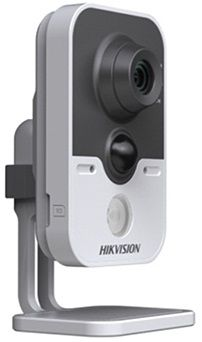 HIKVISION DS-2CD2420F-IW, DS-2CD2420F-IW