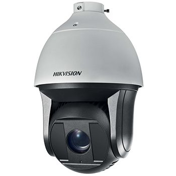 HIKVISION DS-2DF8236I-AELW, DS-2DF8236I-AELW