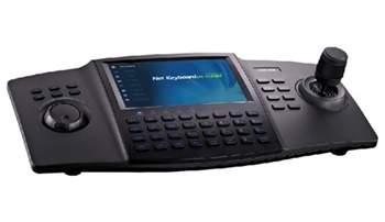 HIKVISION-DS-1100KI,DS-1100KI,DS1100KI,1100KI,