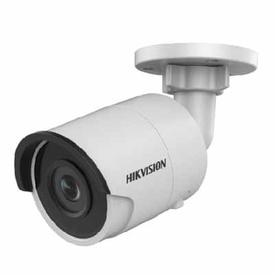 HIKVISION-DS-2CD2023G0-I,DS-2CD2023G0-I,2CD2023G0-I,