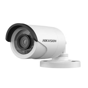 HIKVISION-DS-2CE16C0T-IR,DS-2CE16C0T-IR,camera DS-2CE16C0T-IR,DS2CE16C0TIR,