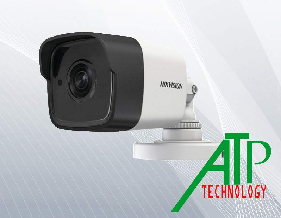 lắp đặt camera quan sát chống ngược sáng giá rẻ ds-2ce16dot-itpf