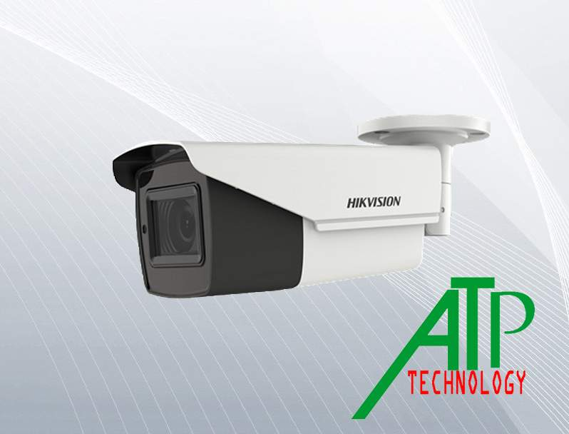 HIKVISION-DS-2CE19U7T-IT3ZF, DS-2CE19U7T-IT3ZF, HIKVISION-DS-2CE19U7T, camera-hikvison-DS-2CE19U7T-IT3ZF,camera-hikvison