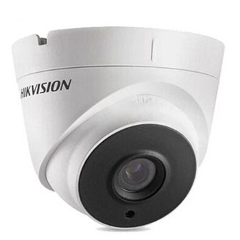 HIKVISION DS-2CE56C0T-IT3,DS-2CE56C0T-IT3,DS2CE56C0TIT3,