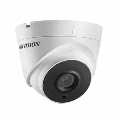 HIKVISION-DS-2CE56H0T-IT3F,DS-2CE56H0T-IT3F,2CE56H0T-IT3F,