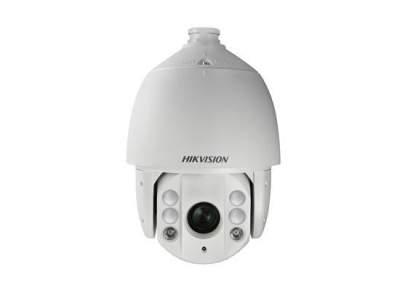 HIK VISION DS-2DE7230IW-AE