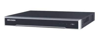 Đầu ghi hình HIKVISION DS-7608NI-K2/8P(B)