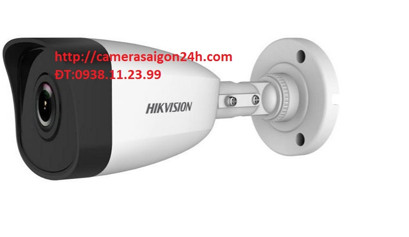 HIKVISION DS-B3100VN
