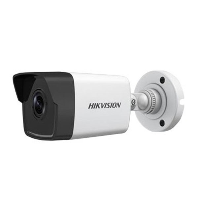 Hikvision-DS-2CD1043G0-I,DS-2CD1043G0-I,2CD1043G0-I,