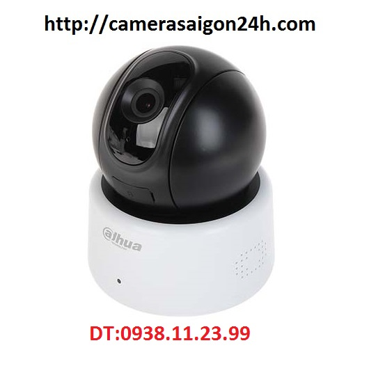 Camera quan sát IP WIFi DAHUA DH_IPC -A22P-imou