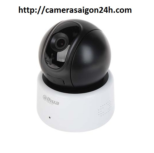 Camera quan sát IP WIFI DAHUA DH-IPC-A12P-imou