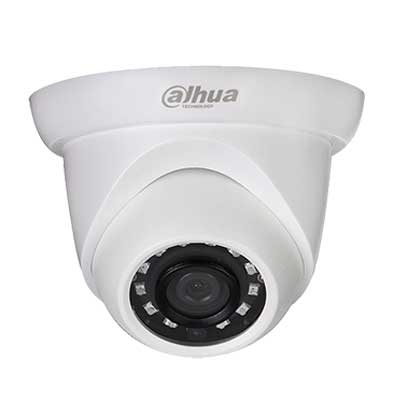 CAMERA IP 2.0 MP DAHUA DH-IPC-HDW1220SP-S3, CAMERA DAHUA DH-IPC-HDW1220SP-S3, CAMERA DAHUA IPC-HDW1220SP-S3, CAMERA DH-IPC-HDW1220SP-S3, DAHUA DH-IPC-HDW1220SP-S3, DAHUA IPC-HDW1220SP-S3, IPC-HDW1220SP-S3, HDW1220SP-S3, CAMERA HDW1220SP-S3