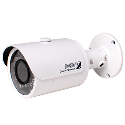 CAMERA IP 3.0 MP DAHUA DH-IPC-HFW1320SP-S3, CAMERA DAHUA DH-IPC-HFW1320SP-S3, CAMERA DAHUA IPC-HFW1320SP-S3, CAMERA DH-IPC-HFW1320SP-S3, CAMERA IPC-HFW1320SP-S3, DAHUA DH-IPC-HFW1320SP-S3, DAHUA IPC-HFW1320SP-S3, DH-IPC-HFW1320SP-S3, IPC-HFW1320SP-S3