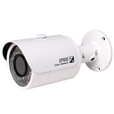 DAHUA-DH-IPC-HFW1230SP-L,DH-IPC-HFW1230SP-L,IPC-HFW1230SP-L,HFW1230SP-L,