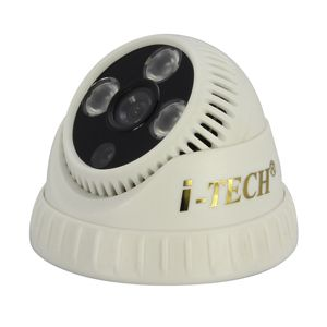 I-Tech IT-D03HD20PA,IT-D03HD20PA