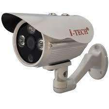 iTech TXA-T330C10W,TXA-T330C10W