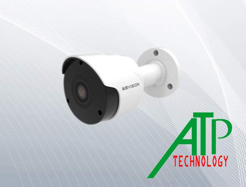 Camera quan sát IP KB vision KA-2B3FIR, KA-2B3FIR,Camera quan sát KA-2B3FIR , Camera quan sát Ip KA-2B3FIR, 2B3FIR, Camera IP KA-2B3FIR ,