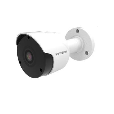 Camera quan sát IP KB vision KA-2B3FIR là dòng camera quan sát Ip thuộc dòng KA series -made in USA .