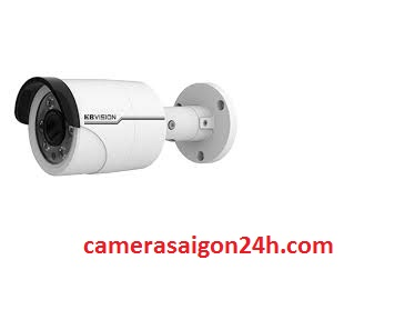 Camera-KBvision-KA-BMB721M4TIRK, KBvision-KA, KA-BMB721M4TIRK, BMB721M4TIRK, KBvision-KA,