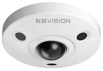 KBVISION KB-0504FN, KB-0504FN