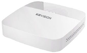 Đầu Ghi Hình KBVISION KB-7208TD, KBVISION KB-7208TD, KB-7208TD