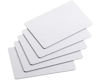 Thẻ từ KBVISION KB–IDR01, KBVISION KB–IDR01, KB–IDR01, IDR01, Thẻ từ KB–IDR01