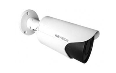 KBVISION KB-V1303N, KB-V1303N