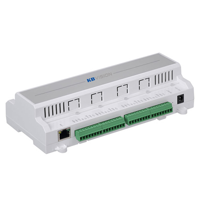 KBVISION-KX-DC02,KX-DC02,DC02,