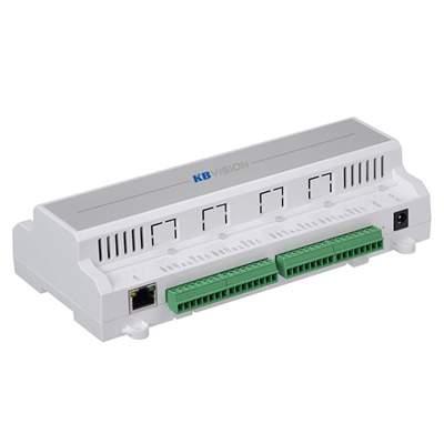KBVISION-KX-DC04,KX-DC04,DC04,