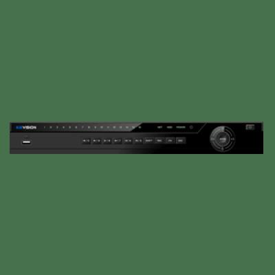 KBVISION KX-7232D4, KX-7232D4